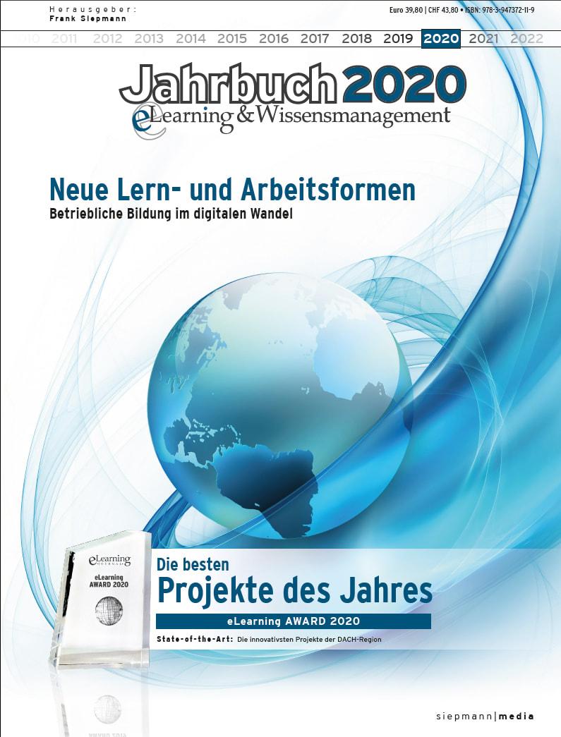 Publikation-2020-elearning-journal